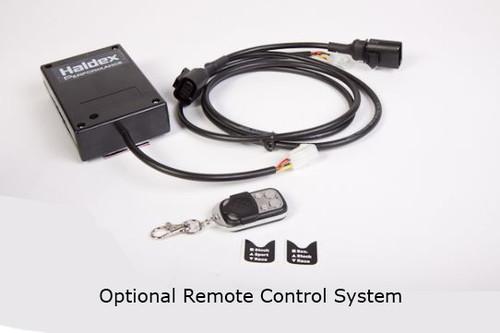 Haldex Performance Controller ECU - Generation 2