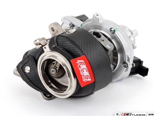 ECS Tuning Turbocharger Blanket For VAG 2.0TFSI EA888 Gen3 Engines