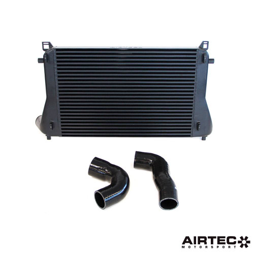 Airtec Intercooler Upgrade for MQB 2.0 TFSI / TSI