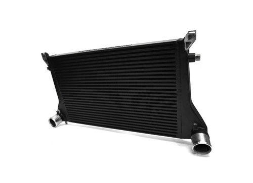 VWR14G700 - Racingline MQB Intercooler Kit