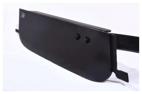 P3 Gauge - Scirocco - Kit Form