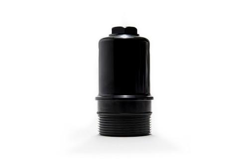 Racingline Performance Oil Filter Housing - 1.8T / 2.0T EA888 Gen 3