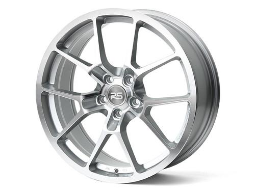 Neuspeed Rse10 Light Weight Wheel 19x8 5 5x112