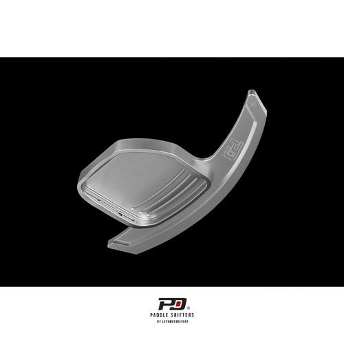 PD Billet Paddle Shift Extensions - Audi S-Tronic