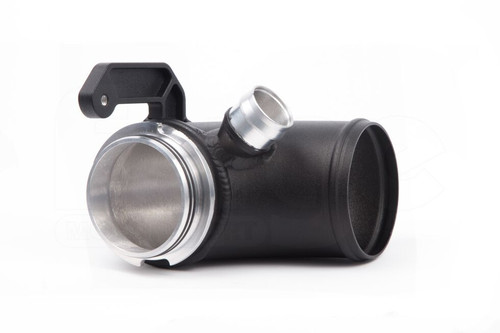 Forge High Flow Intake Elbow - 2.0T EA888 Gen 3