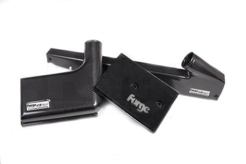 Forge Motorsport Carbon Fibre Intake Kit - 1 4TSI MQB Cars
