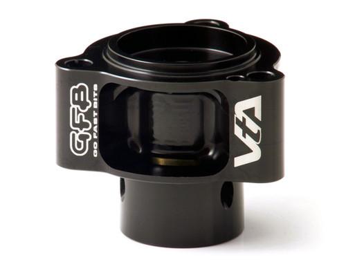 GFB T9451 VTA For VAG 2.0FSI and TSI Turbo Engines