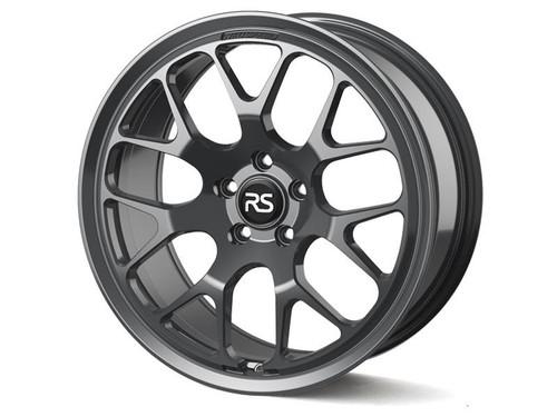 Neuspeed Flow Formed RSe142 Alloy Wheels 19x8.5 5x112