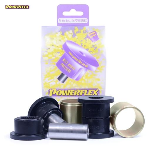 Powerflex Rear Lower Arm Rear Bush - A4 (2008-2016) - PFR3-712