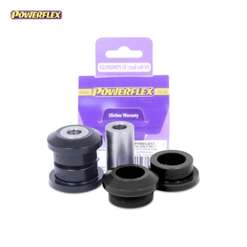 Powerflex Rear Lower Arm Outer Bush  - RS3 (2015-) - PFR85-817