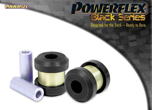 Powerflex Black Rear Lower Arm Inner Bush  - RS3 (2015-) - PFR85-818BLK