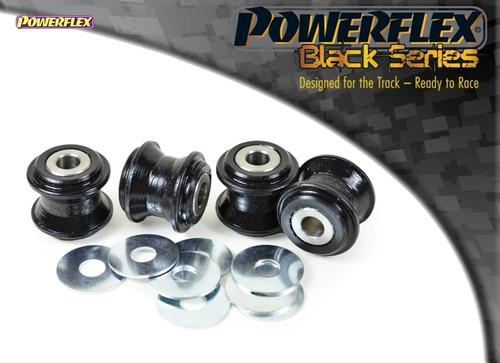 Powerflex Black Front Anti Roll Bar Link Bush - RS6 Avant (2002 - 2005) - PFF3-213BLK
