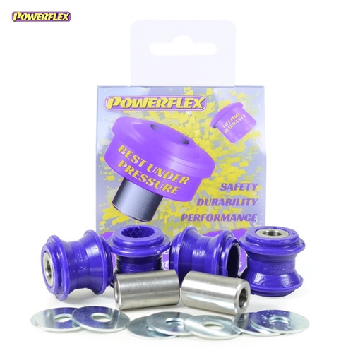Powerflex Front Anti Roll Bar Link Bush - S4 (1995-2001) - PFF3-213