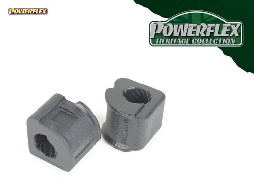 Powerflex Heritage Front Anti Roll Bar Bush 18mm - Ibiza MK2 6K (1993-2002) - PFF85-205H