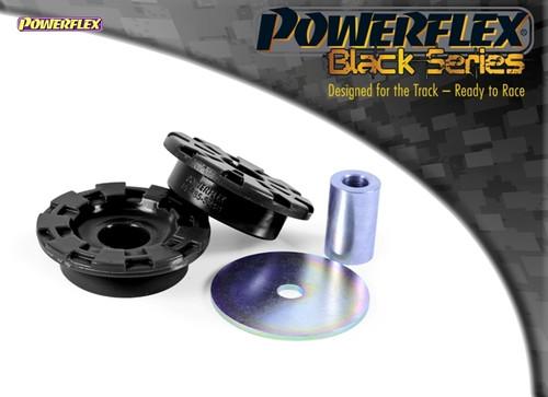Powerflex Black Rear Diff Front Mounting Bush - Golf Mk5 GTI & R32 - PFR85-524BLK