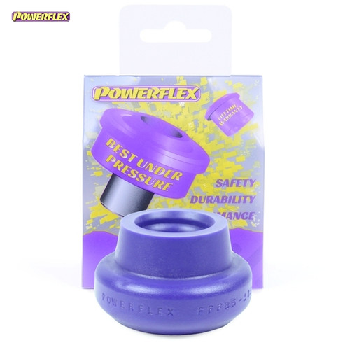 Powerflex Engine Mount Stopper Bush - Jetta MK1 (1979-1984) - PFF85-235