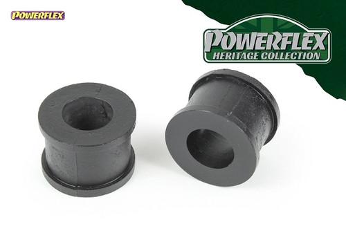 Powerflex Heritage Front Anti Roll Bar Eye Bolt Bush 20mm  - Jetta MK2 (1985-1992) - PFF85-209-20H