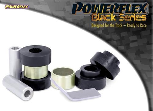 Powerflex Black Rear Tie Bar Inner Bush - Passat B8 (2015 on) - PFR85-812BLK
