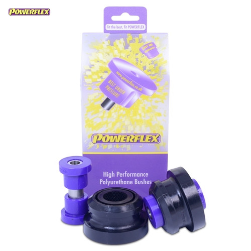Powerflex Rear Trailing Arm Bush - Passat B8 (2015 on) - PFR85-816
