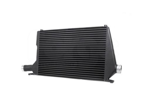 Forge Intercooler - Audi S4 B9