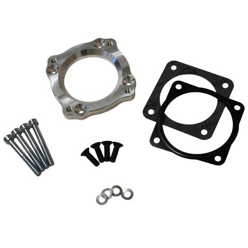 034Motorsport 1.8T to 2.7T Throttle Body Adapter