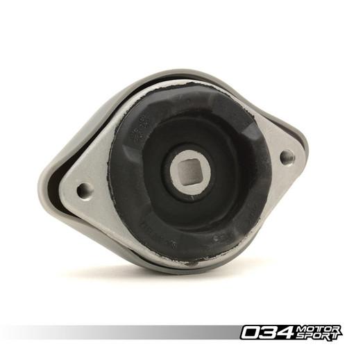 034Motorsport Street Density Transmission Mount - Audi A4/S4/RS4 (B5)