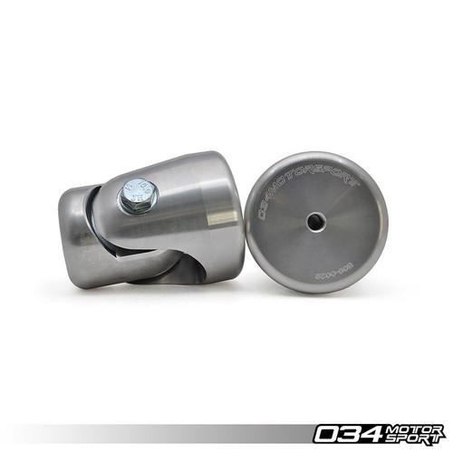 034Motorsport Motorsport Engine Mounts (Pair) - Audi A4 (B6)