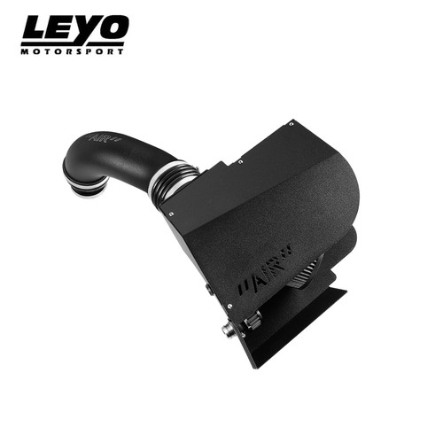 Leyo Motorsport V2 Cold Air Intake Kit - MQB - EA888 Gen 3