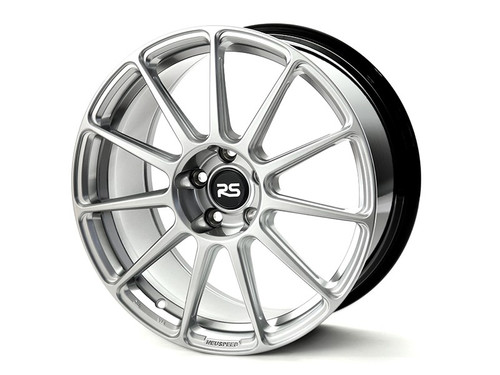 Neuspeed Flow Formed RSe11R Alloy Wheels 18x8.5 5x112
