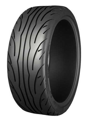Nankang NS-2R Track Day Tyres (sold Individually)
