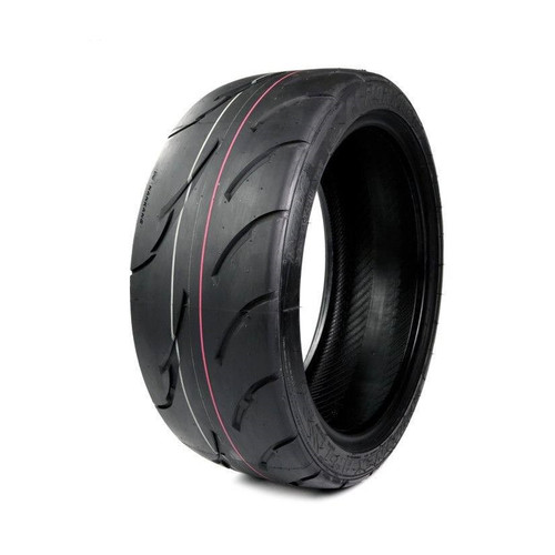 Nankang AR-1 Motorsport Tyres (sold Individually)