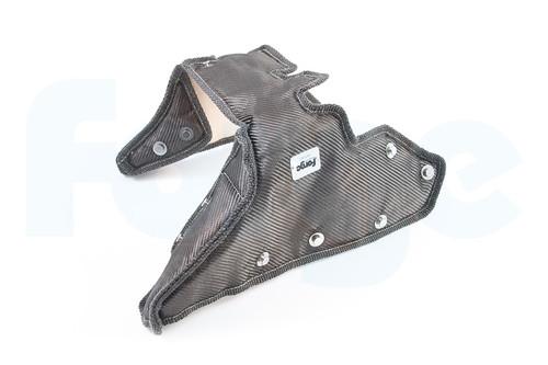 Forge Motorsport Turbo Blanket (EA113 / EA888 Gen1)