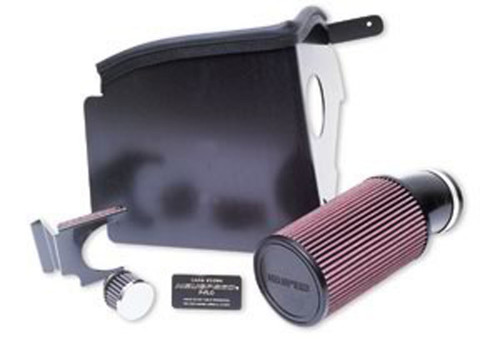 Neuspeed P-Flo Air Intake Kit - Golf Mk3 VR6