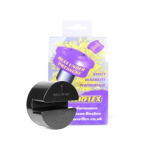 Powerflex Jack Pad Adaptor - VAG - PF3-1661