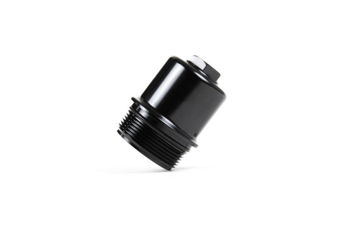 Racingline Performance Billet DSG Oil Filter Housing