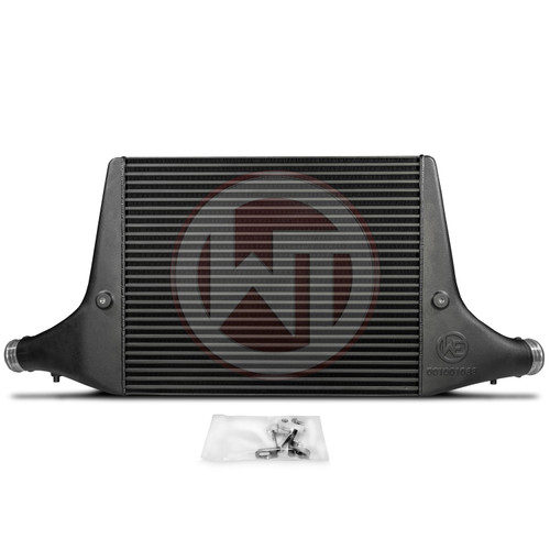 Wagner Tuning Audi S4/S5 B9 Competition Intercooler Kit
