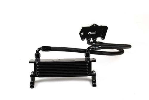 Racingline DQ250 DSG Oil Cooler