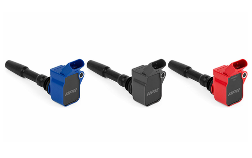 APR Ignition Coil Pack - MQB Style (Sold Individually)