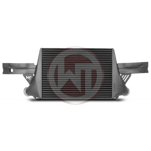 Wagner Tuning Audi RS3 8P EVO 3 Competition Intercooler Kit