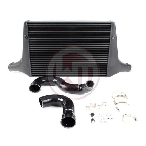 Wagner Tuning Audi A6/A7 C7 3.0 BiTDI Competition Intercooler Kit