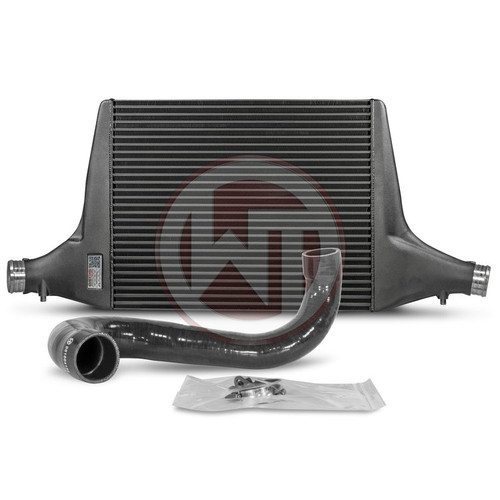 Wagner Tuning Audi A6/A7 C8 3,0TDI Competition Intercooler Kit