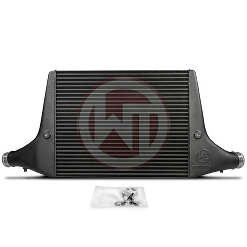 Wagner Tuning Audi A6/A7 C8 3.0TFSI Competition Intercooler Kit