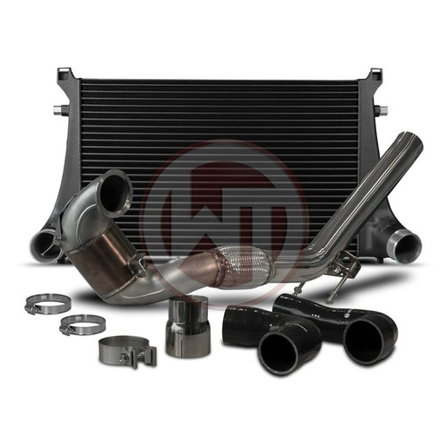 Wagner Tuning VAG 2.0TSI FWD Competition Package