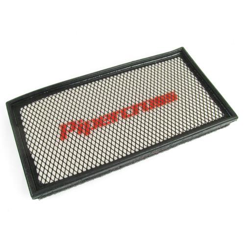 Pipercross Panel Filter - Ateca