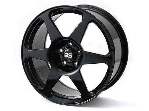 Neuspeed RSe06 - Gloss Black