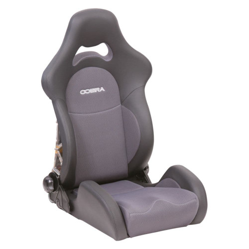 Cobra Misano S Reclining Seat