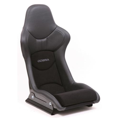Cobra Nogaro Street GRP Seat