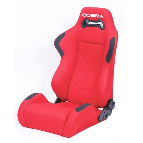 Cobra Daytona Reclining Seat