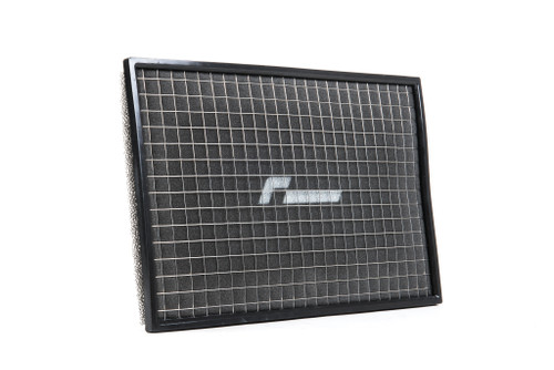 Racingline Performance High-Flow Replacement Filter - 1.5TSI