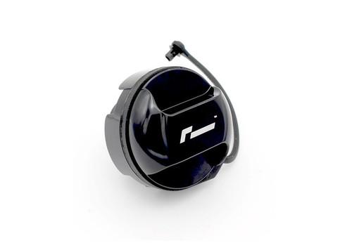 Racingline Performance Billet Fuel Cap - Threaded Type